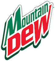 will vr be a slam dunk for nba and mountain dew center for
