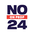 Why Californians Should Vote No on Proposition 24
